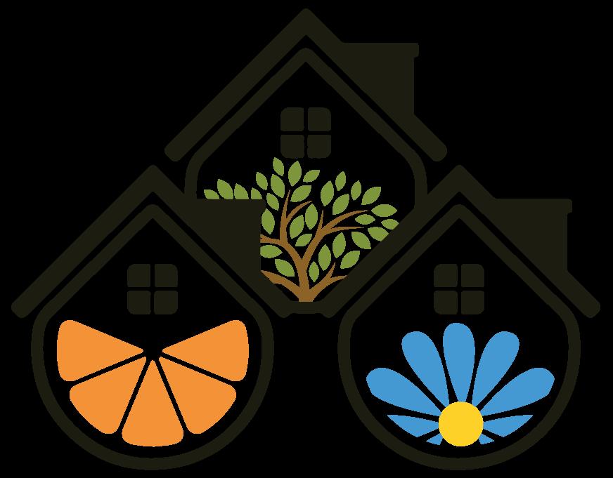 Fruit Belt Community Land Trust
